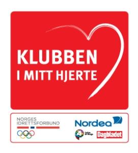 Klubben-i-mitt-hjerte_Logo-med-arrang+©rer_RGB